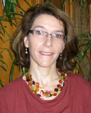 Carole Creuzenet
