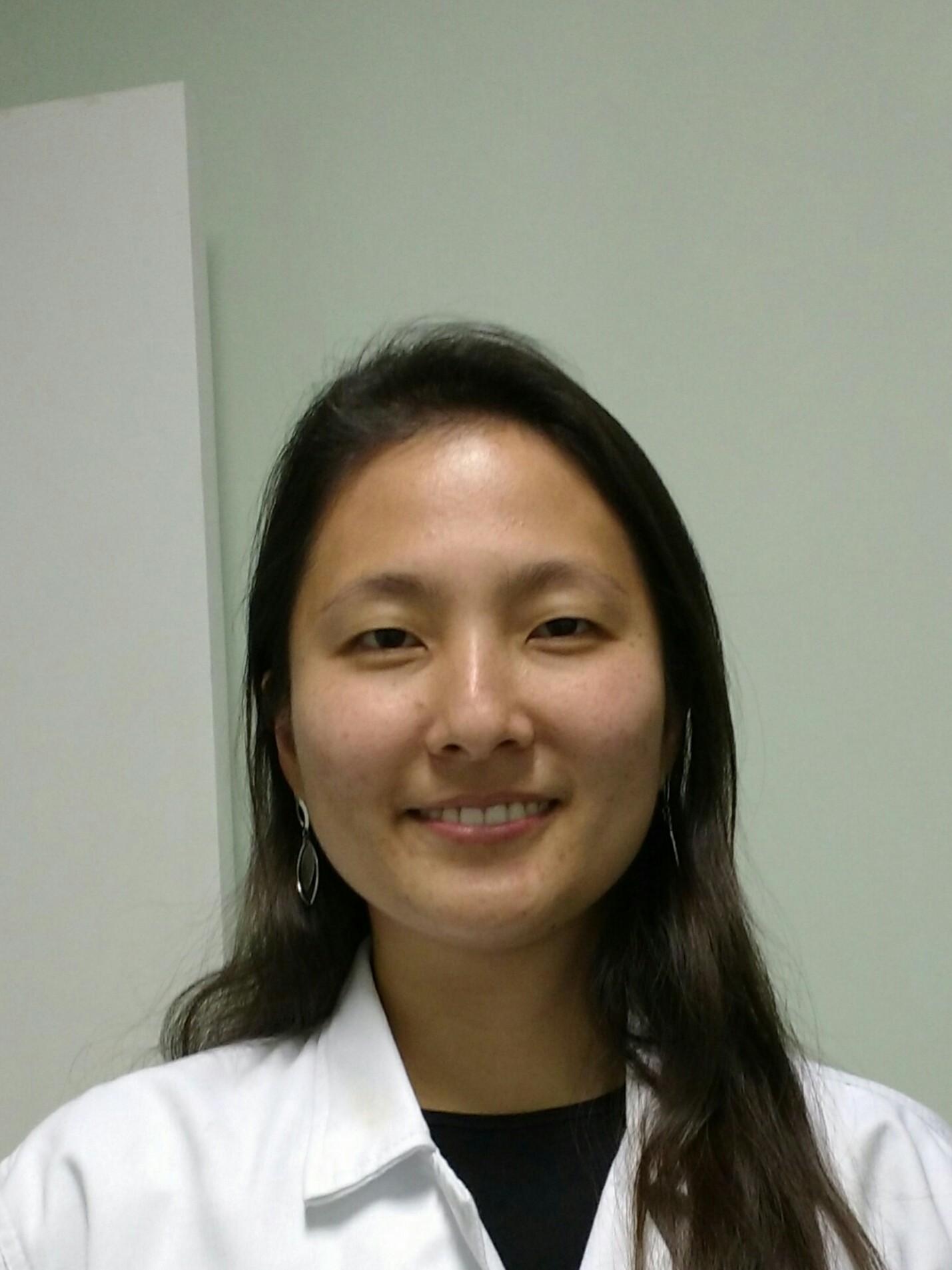 Luciene Airy Nagashima
