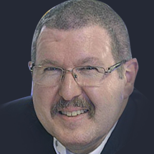 Marc G.J. Feuilloley