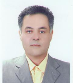 Mohammad Moradi