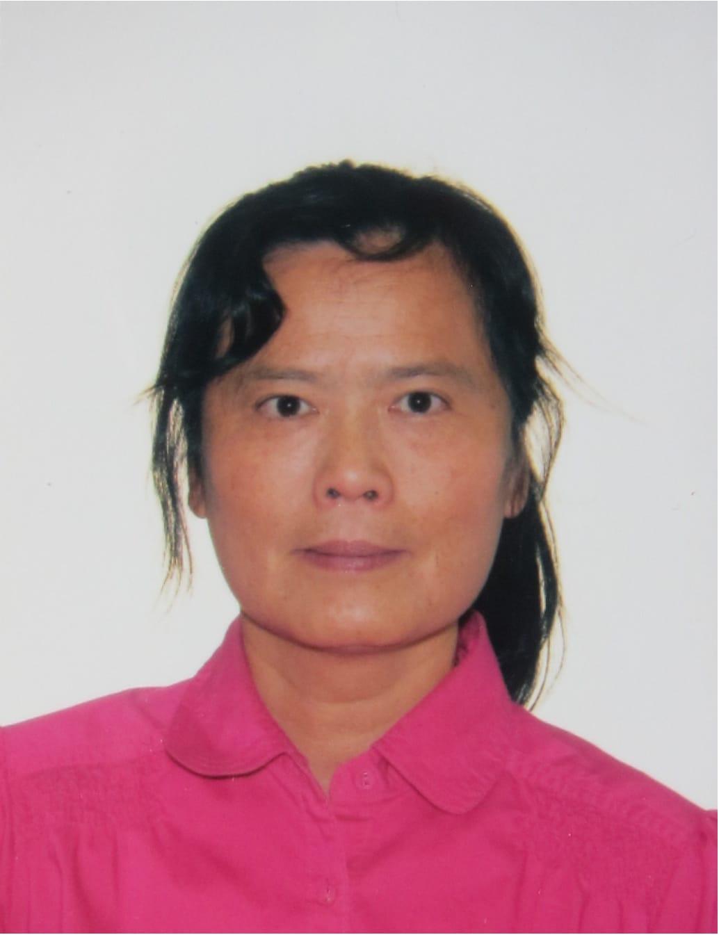 Xiao-Lin Tian