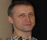 Anton Sholukh