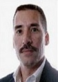 Brent E. Korba