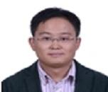 Chuanling Zhang