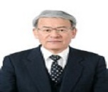 Hiroshi Ohrui Yokohama