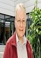 Joachim Wink