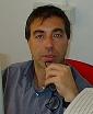 Massimo Ciccozzi