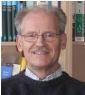 Peter Proksch