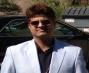 Rajesh Sani