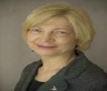 Ruth M. Ruprecht
