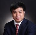 Yu-Zhong Zhang