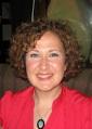 Amy F.Savage,