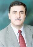 Ayman Noreddin,