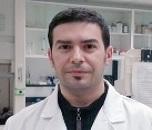 Estanislao Nistal-Villán,