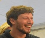 Francois Dufrasne,