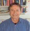 Friedrich Goetz,