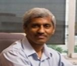 Jagannadha Sastry,