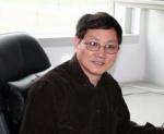 Jizhong Zhou,