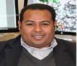 Khaled Barakat,
