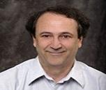 Larry Kauvar