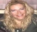 Olga S. Latinovic,