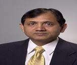 Suresh K. Mittal,