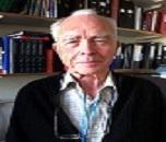 Ulrich Desselberger