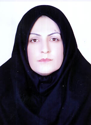 Hajar Pasha