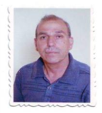 Khalid A Habeb