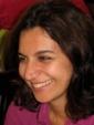 Nadia Izadi Pruneyre