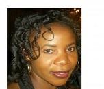 Evelyn Madoroba