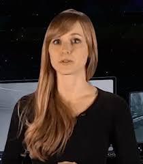 Aline Zimmer