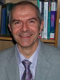 Max Rondom Wernick