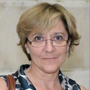 Olga Genilloud