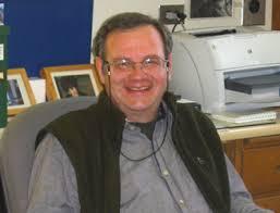 Pavel Dibrov