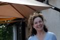 Rossella Colomba Lelli