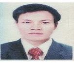 Trang Van