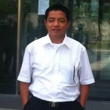 Ut Nguyen Van