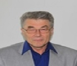 Vladimír Zajac