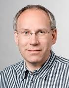 Wilfried Schwab
