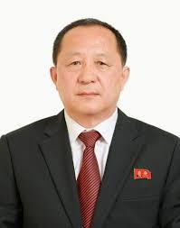 Yong Ho Park
