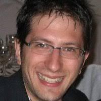 Alexandre Thibodeau