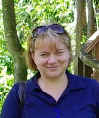 Anna Krasowska