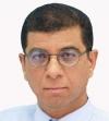 Atef El-Gendy
