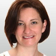Carole Ayoub Moubareck