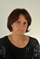 Elisa Bona