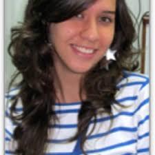 Gabriela Briceno