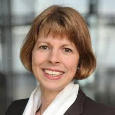 Kathrin I Mohr