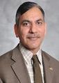 Suresh Joshi