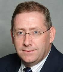 Thomas McKeon